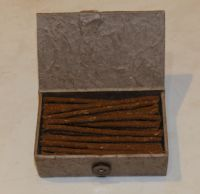 Lawudo Incense - Short Sticks
