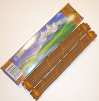 Tibetan Sorig Incense