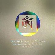 Loving Kindness and Wisdom 2CDs