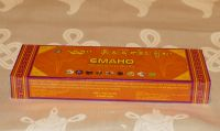 Emaho Herbal Incense